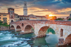 Italy-Verona